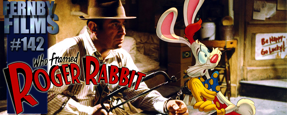 Who-Framed-Roger-Rabbit-Review-Logo-v5.1