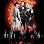 chicagopostercast