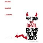 devil_youre_dead_ver2