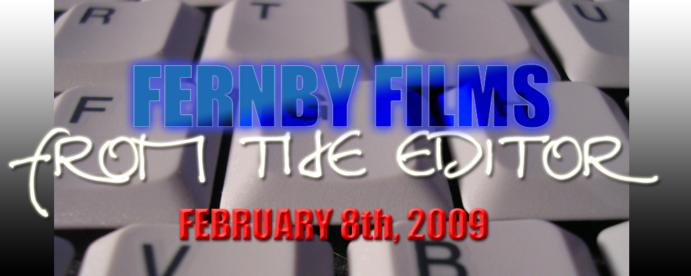 feb-8th-2009