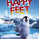 happy_feet