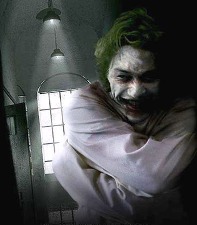 heath-ledger-joker03_bg-fin