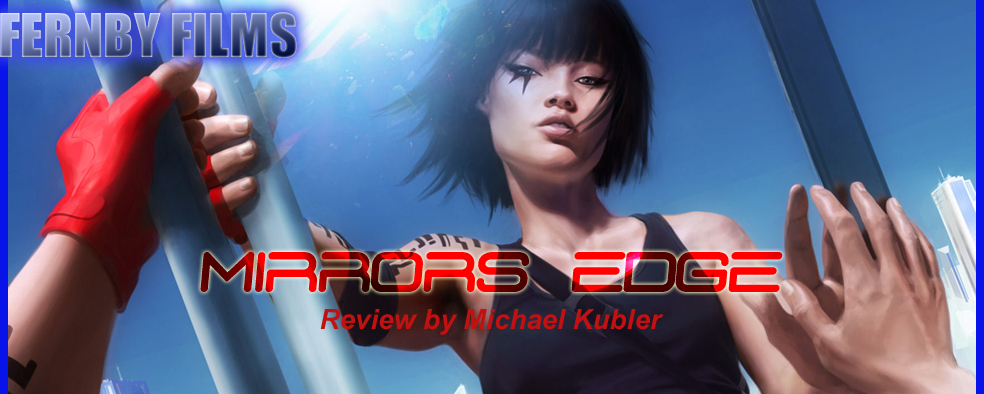 mirrors-edge-review-logo