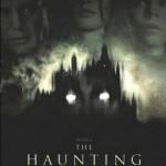 the_haunting_film