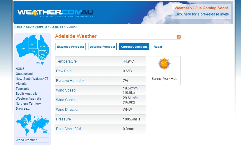 weather-page