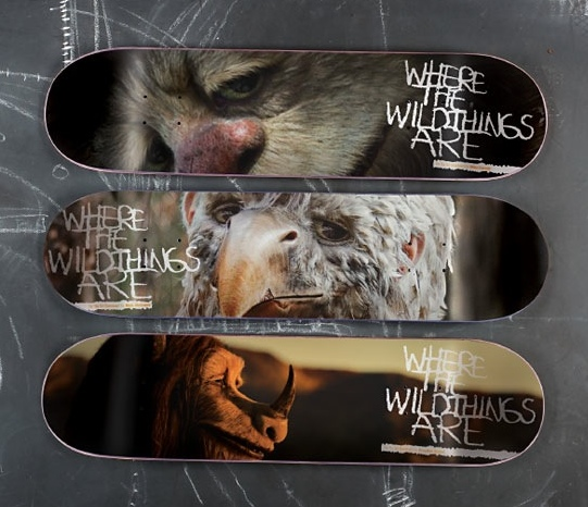 wildthingsboards1
