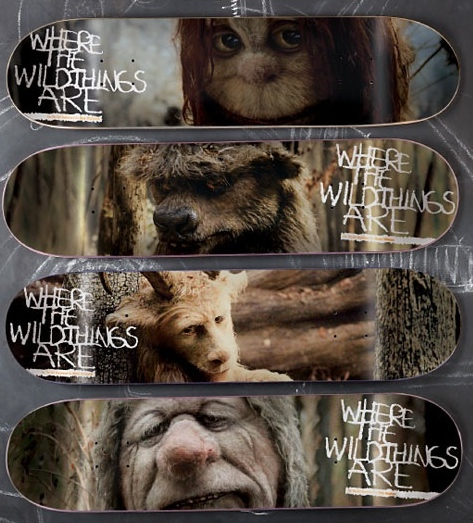 wildthingsboards21