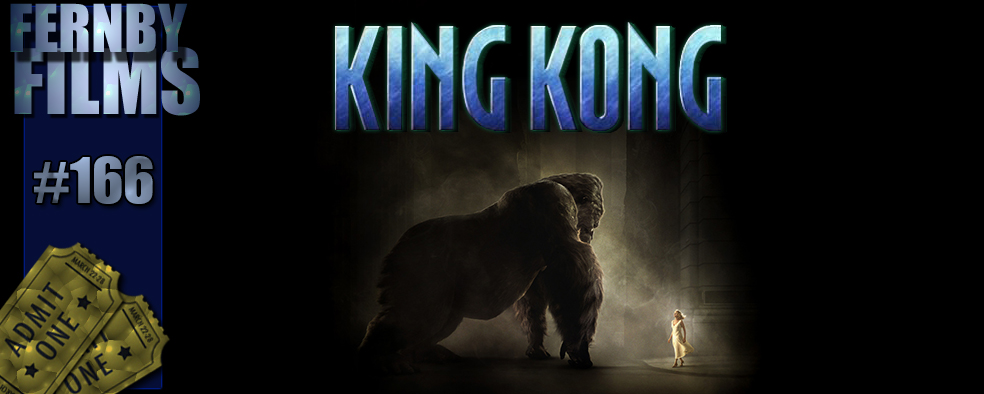 King-Kong-2005-Review-Logo-v5.1
