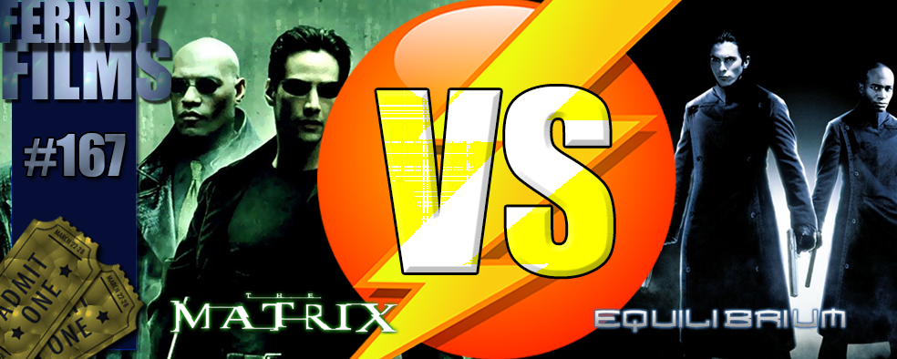 Matrix-vs-Equilibrium-Review-Logo-v5.1