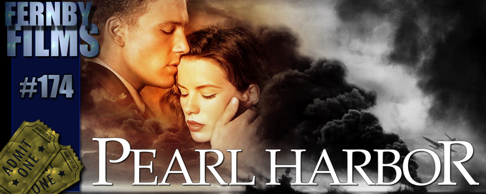Pearl Harbor Movie Cast Movie Review – Pearl...