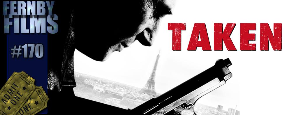 Taken-Review-Logo-v5.1
