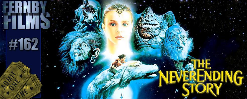 The-Neverending-Story-Review-Logo-v5.1