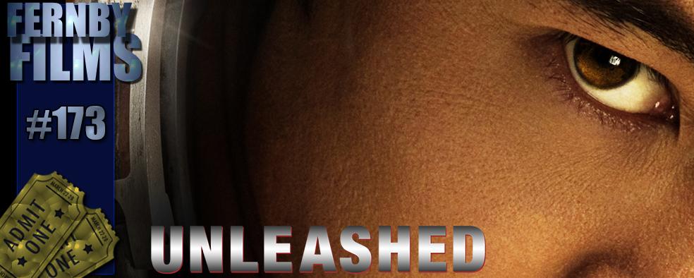 Unleashed-Review-Logo-v5.1