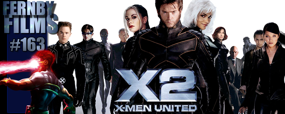 X-Men-2-Review-Logo-v5.1