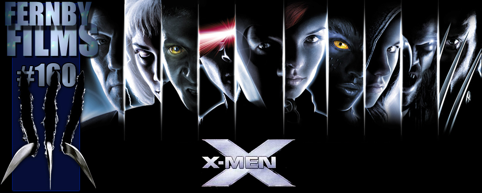 X-Men-Review-Logo-v5.1