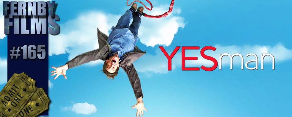 Watch movie yes man online free
