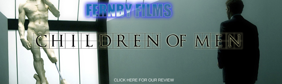 children-of-men-promo-1