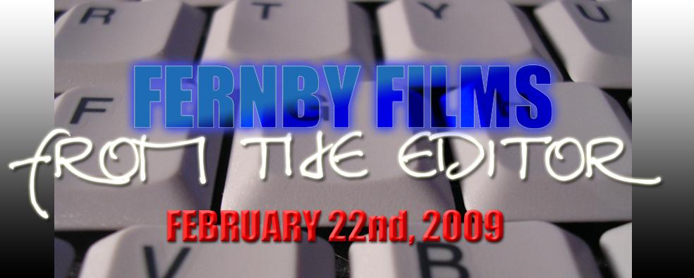 feb-22nd-2009