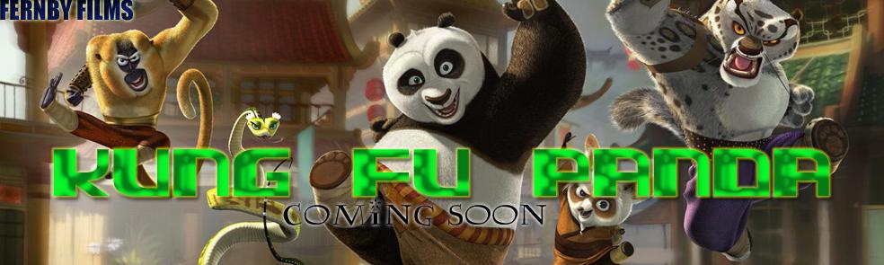 kung-fu-panda-promo-1