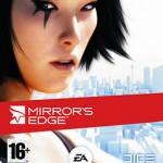 mirrors_edge