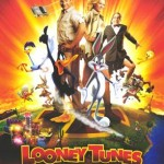 movie_poster_looney_tunes_back_in_action
