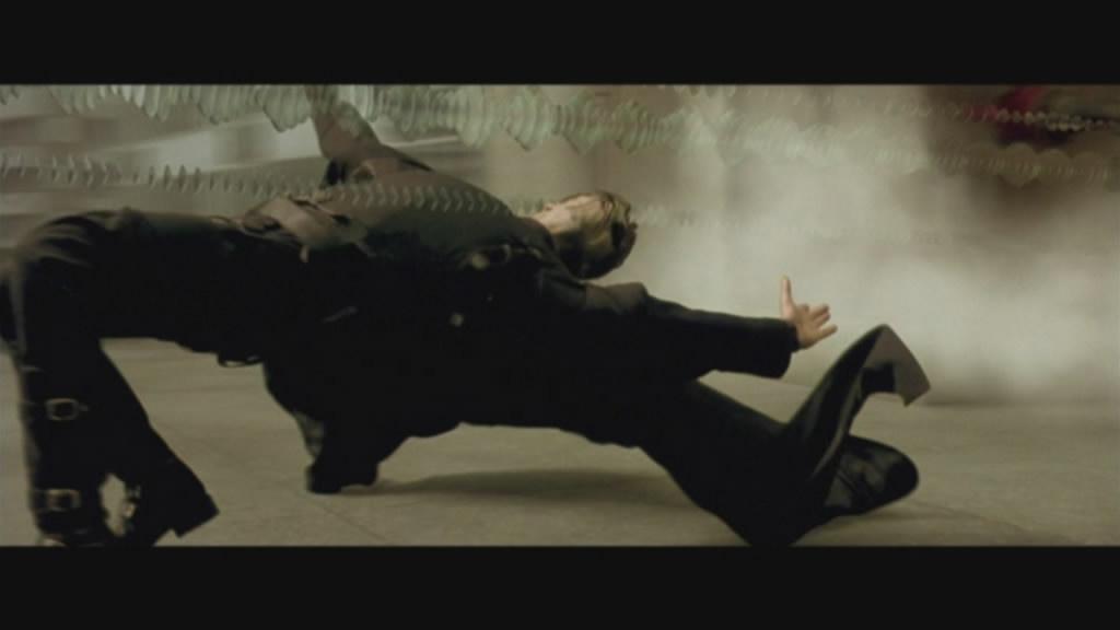 matrix beats audio wallpaper - photo #36