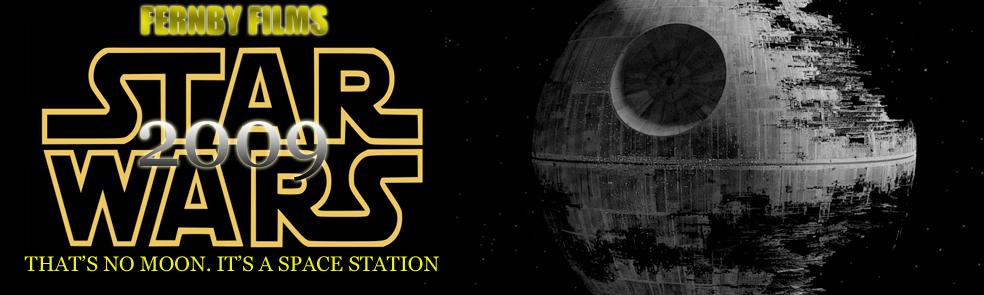 star-wars-sb-promo-4