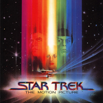 star_trek-the_motion_picture
