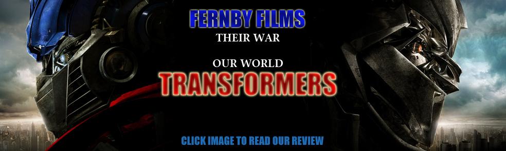 transformers-sb-promo-3