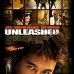 unleashed_poster