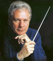 Maurice Jarre - 1924-2009