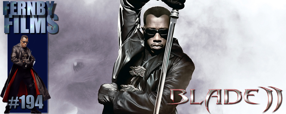 Blade-2-Review-Logo-v5.1