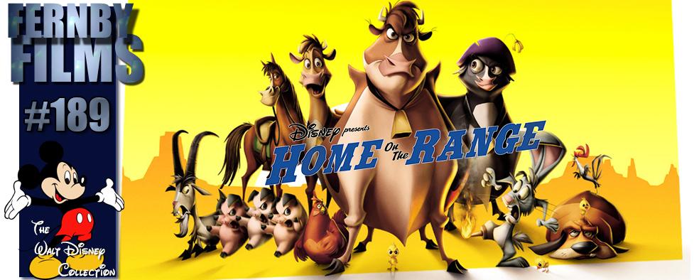 Home-On-The-Range-Review-Logo-v5.1
