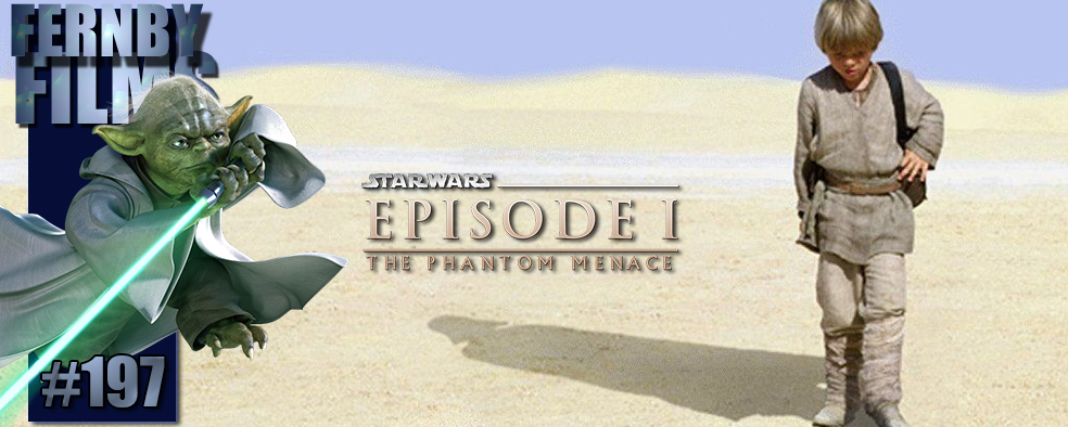 Star-Wars-Episode-I-Review-Logo
