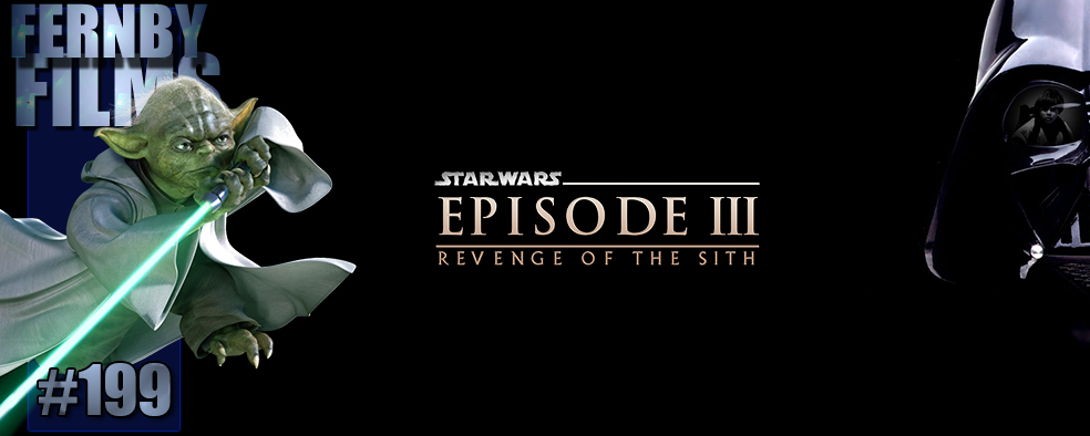 Star-Wars-Episode-III-Review-Logo