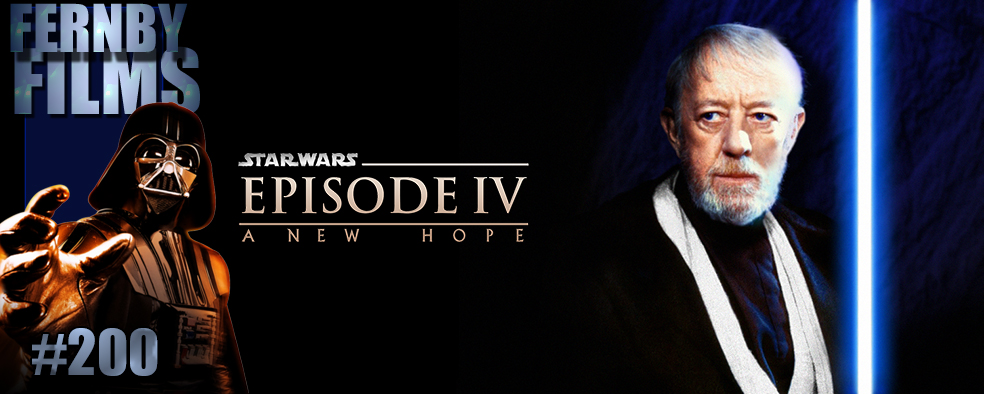Star-Wars-Episode-IV-Review-Logo-v5.1