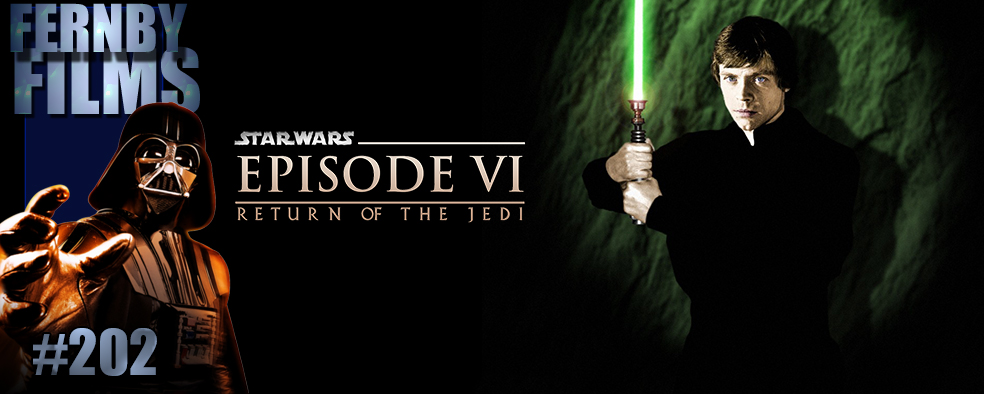 Star-Wars-Episode-VI-Review-Logo-v5.1