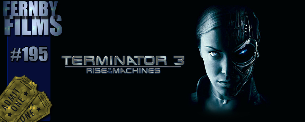 Terminator-3-Review-Logo-v5.1