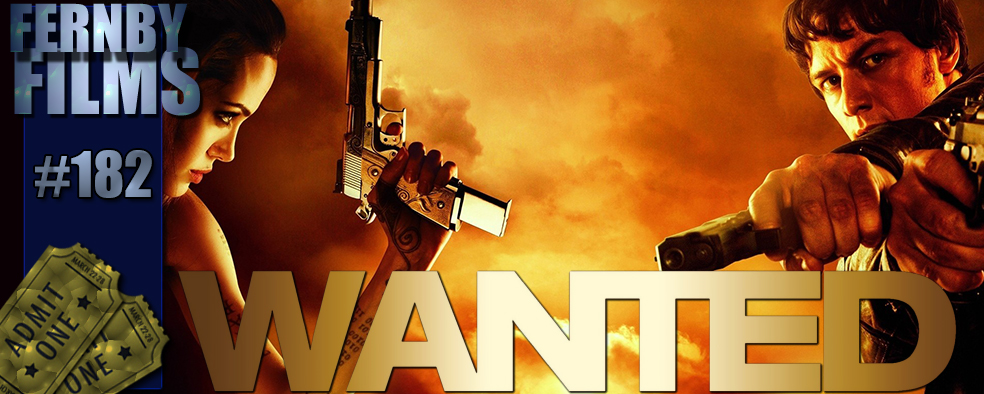 Wanted 2008 tamil dubbed.