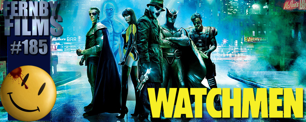 Watchmen-Review-Logo-v5.1