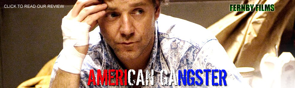 american-gangster-promo-1