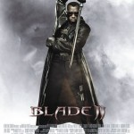blade_ii_movie