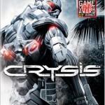 crysis_box_wiki