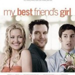 my_best_friends_girl