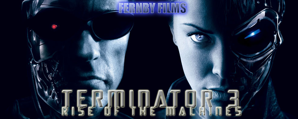 terminator-3-review-logo