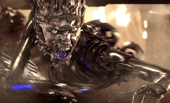 Robocop this you idiot!