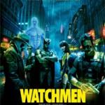 watchmenposterfinal