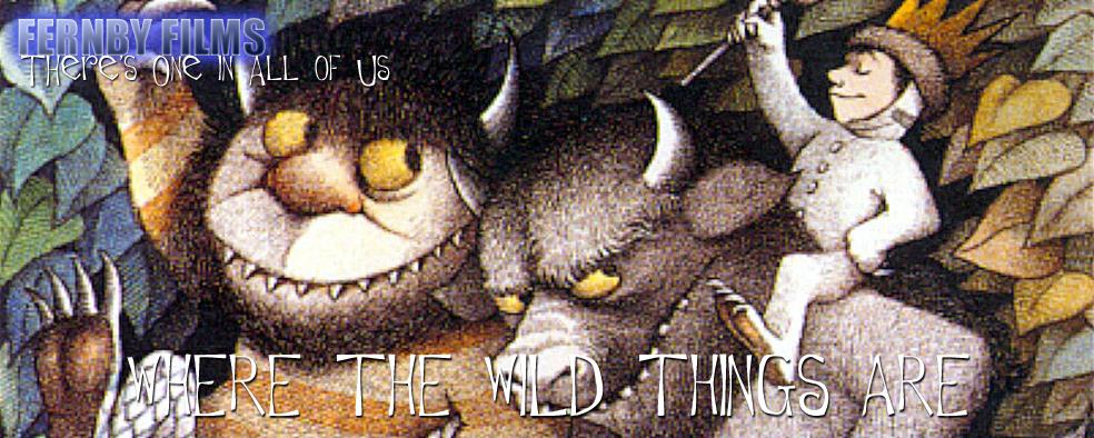 wild-things-promo-1
