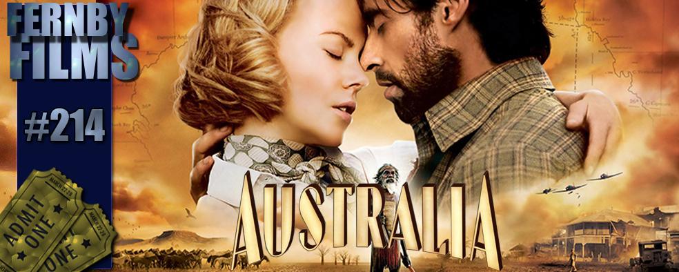 Movie reviews australian