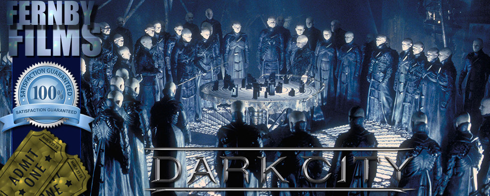 Dark-City-Review-Logo-v5